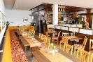 Bilder Gaststätte Traube_7