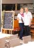 Bilder Gaststätte Traube_8
