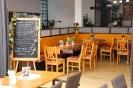 die neue Gaststätte Traube_4